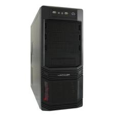 LC-Power Case Pro 925B számítógép ház