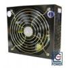 LC Power LC-6550GP