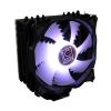 LC POWER LC-CC-120-RGB univerzális CPU hűtő