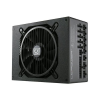 LC POWER LC-Power 1000W Modular Platinum (80+ Platinum) (LC1000 V2.4)
