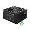 LC POWER TÁP 650W LC6650GP3 V2.3 GP2 Series (LC6650GP3 V2.3)