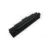 LCBTP00089 Akkumulátor 6600 mAh