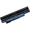 LCBTP00128 Akkumulátor 4400 mAh