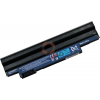 LCBTP00129 Akkumulátor 6600 mAh