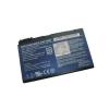 LCBTP01017 Akkumulátor 4400 mAh