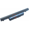 LCBTP01029 Akkumulátor 6600 mAh