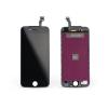 LCD kijelző érintőpanellel - Apple iPhone 6 4.7&quot, - HQ AAA kiváló minőségű, utángyártott - fekete