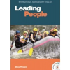Leading People + CD
