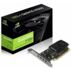 Leadtek Videokártya PCI-Ex16x nVIDIA Quadro P1000 4GB DDR5 4710918138417