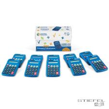 Learning Resources Egyszerű számológép - 10 db számológép