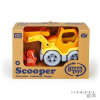 Learning Resources Green Toys® dózer