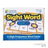 Learning Resources Gyakori szavak Bingó