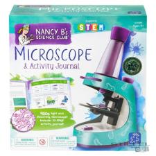 Learning Resources Mikroszkóp aktivitás naplóval mikroszkóp