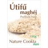 Lechner és Zentai kft Nature Cookta Basic Útifű Maghéj 150 g