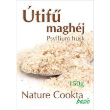Lechner és Zentai kft Nature Cookta Basic Útifű Maghéj 150 g reform élelmiszer