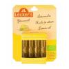 Lecker s Leckers Bio Citromolaj 4x2 ml