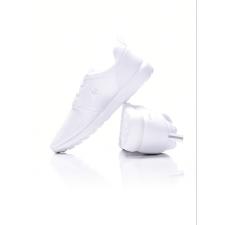 LecoqSportif Dynacomf Utcai cipö női cipő