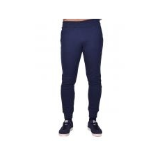 LecoqSportif Ess Lf Regular Pant Light [méret: XXL]