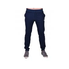LecoqSportif Ess Sp Pant Tapered [méret: XL]