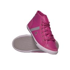 LecoqSportif Saint Malo Mid Syn Ps utcai cipő