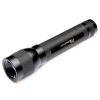 LED Lenser L6