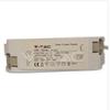 LED panel (600 x 600 mm) 45 Watt - dimmelhető tápegység
