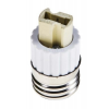 LED - POL LED-POL  ORO-ADAPTER-E27/G9