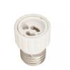 LED - POL LED-POL  ORO-ADAPTER-E27/GU10
