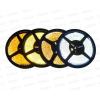 LED - POL LED-POL ORO-STRIP-600L-SMD-NWD-BZ-BP