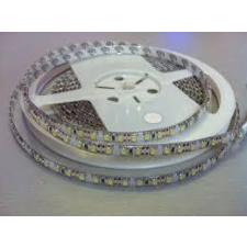 LED szalag 10W/m 12V 60 3000K IP20 1200lm SMD2835 izzó