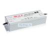 Led tápegység GLG-300-12 300W 12V 25A IP67