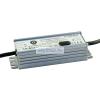 Led tápegység MCHQA-40-24 40W 24V 1.66A IP67 dimmelhető