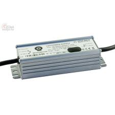 Led tápegység POS MCHQB 12V 80W 6,67A IP67 5Év Dimmelhető világítási kellék