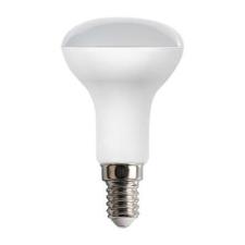 LED TUFLEX R50 5W 3000K 350lm 120° izzó
