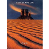 LED ZEPPELIN - How The West Was Won DVD