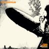 Led Zeppelin I (Remastered) LP