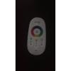 LEDISSIMO Távirányító , dimmer , RGB-CCT , Bluetooth , SMART , LEDISSIMO eszközökhöz