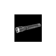 Ledlenser M17R 850 lm tölthető lámpa világítás