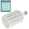LEDSugár E27 LED kukorica izzó
