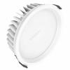 Ledvance - Osram LED mélysugárzó 25W/4000K IP20 Downlight fehér Ledvance - 4058075000087