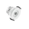 Ledvance - Osram LED mélysugárzó 7W/3000K IP65 Spot-FP FIX Ledvance - 4058075000209