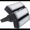 LEDvonal LED fényvető , IP65 , SMD , 300 Watt , 110 lm/W (A++) , természetes fehér