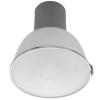 LEDvonal LED lámpatest , függeszthető , 40W , dimmelhető , meleg fehér , DALI vezérlés