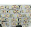 LEDvonal LED szalag , 5630 SMD chip , 60 led/m , 14,4 Watt/m , meleg fehér