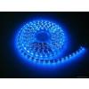 LEDvonal LED szalag , kültéri , 5050 , 60 led/m , 14,4W/m , kék