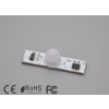 LEDvonal Mozgásérzékelős kapcsoló , 12V (2A)