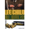 Lee Child ELTŰNT ELLENSÉG