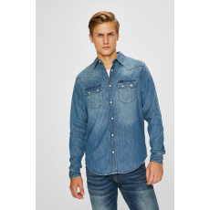 Lee - Ing Rider - kék - 1380461-kék