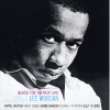 Lee Morgan Search for the New Land CD