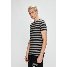 Lee - T-shirt - fekete - 1370561-fekete